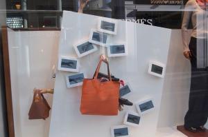Hermès Copenhagen